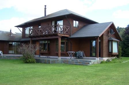 Properties in Villarrica for sale