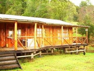 Property # 4, Las Quemas, Properties in Chile